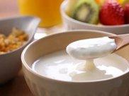 三天酸奶减肥法,轻松瘦五斤