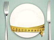多吃这五种食物可以快速减肥 消除腹部脂肪