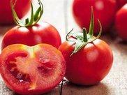 西红柿怎么吃最有营养?煮熟的西红柿还有营养吗?很多人吃错了
