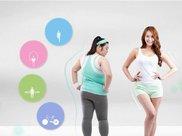 最容易发胖的4种食物,尽量避开它们,减肥就是小事一桩!