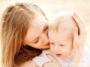 哺乳期不要忙着减肥,小心饿坏宝宝
