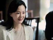 """《小欢喜》:当""""刘静""""出现时,母女感情危机的预警拉响了"""