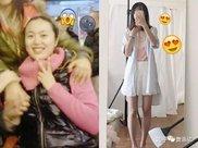 微胖的女孩该怎样减肥?