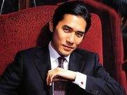 """为拍戏而减肥的五位男星,杨朝伟喝减肥茶,最后一位堪称""""变态"""""""