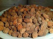 """农村这水果吃了会变""""益智""""?不料还是名贵药材,市场50元一斤"""