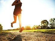 跑步机八大要领, 减肥效果翻倍