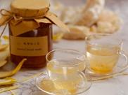 喝蜂蜜水,是早上喝还是晚上喝好?很多人一直喝错了,难怪没效果