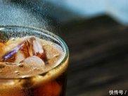 暴吃搭配比较健康?美研究:人工甜味更致命