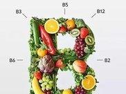 减肥中如果只补充一种营养素,请补充这类