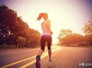 跑步如何提高减肥效率?几个技巧,帮你提高减肥效率