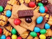吃什么样的食物更容易使人发胖?