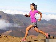 跑步减肥瘦了之后,停止跑步,会反弹吗?