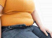 如何减肚子最有效 减肚子最有效的方法有哪些