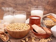 想减肥,豆制品该怎么吃?