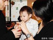 袁咏仪分享懒人减肥法,不运动半月瘦16斤,只因坚持小习惯
