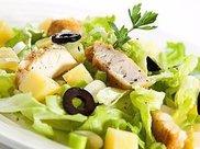 一周内减肥晚餐食谱,教你怎么吃减肥