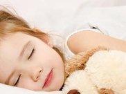 早起毁一天?孩子几点起床最合适?专家建议:尽量晚于这个时间