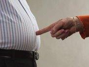 """肥胖也分类型,盲目减肥,有可能""""不减反增"""""""