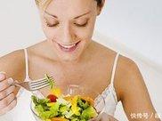 燕麦的热量很高,为何很多减肥的人,却经常把燕麦当早餐吃