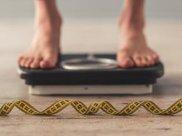 决明子的减肥功效如何 我们还可以用这些来搭配