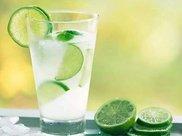 白开水太单调?适合减肥的4种补水健康饮料,堪称减肥利器