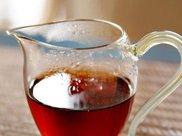 普洱茶有生茶和熟茶之分,生茶好喝还是熟茶好喝,区别究竟在哪?