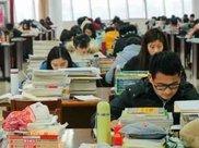 高考考不上985院校的学生,为何考研时,却能考上985院校?