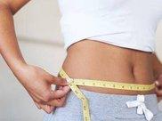 顺时针揉肚子减肥法 这种方法有效吗