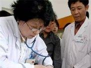 两个月的宝宝小肠坏死被迫割除,只因奶奶这样冲奶粉!