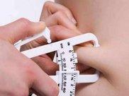 减肥王牌运动,不是跑步而是它,持续燃脂,一个月至少甩肉6斤