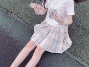 """为何有些女生明明很瘦却""""腿粗""""?坚持3件事,慢慢瘦出""""筷子腿"""""""