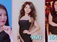 明星又出减肥妙招,48岁袁咏仪用两招45天瘦下十几斤,谢娜超羡慕