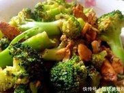 """减肥不想吃""""水煮菜""""创新美食教给你,高营养又好吃!"""