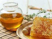 早上喝蜂蜜水好吗?蜂蜜水的好处