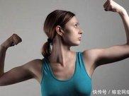怎么健身减肥最快啊 每天跑步机1小时、卷腹300个、没效果!