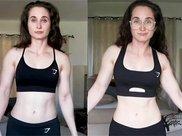 健身减肥中的主食,教你如何选择搭配,让你的减肥效果来得更容易