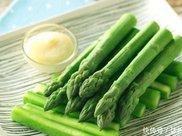 夏天,吃这道菜最减肥,每天一盘,吃出好身材