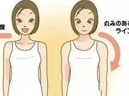 手臂肉肉比较多?虎背熊腰?一套瘦手臂、瘦肩膀、瘦锁骨运动