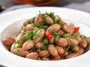 最养胃的不是小米,这东西每天吃一点,调理肠胃,越吃胃越健康
