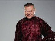 岳云鹏吃完小龙虾,有谁发现他把壳丢哪了?网友:素质是装不了的!