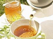 经常喝蜂蜜水会长胖吗?喝蜂蜜水会胖吗?