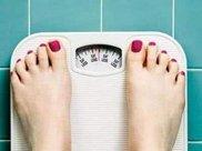 减肥不是减重,而是减脂!教会你判断是否真的开始变瘦的方法