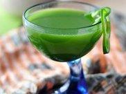 苦瓜汁的功效与作用有哪些?喝苦瓜汁的副作用是什么