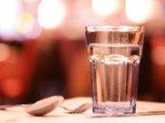 喝水都胖是什么原因?五步减肥操助你减掉肥肉