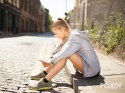 正确瘦腿的方法推荐,泡脚能有效促进腿部血液循环