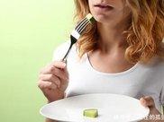 减肥也有陷阱这4种错误的减肥方法,不要轻易尝试