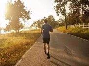 夏天跑步,配速下降多少属于正常?