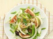 低脂瘦身餐,吃出产后好身材,快来看看哪一款能俘获你的胃!