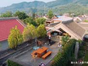 陈意涵在阳台做瑜伽,仅凭她一个姿势,绝对是娱乐圈最罕见的女星