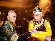 清朝皇室流行吃白肉,大臣们却难以下咽,想出的这3种方法太绝了